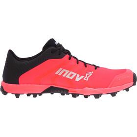 inov-8 X-Talon 225 Shoes Women NeonPink/black